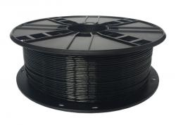 Konsumativ-za-pechat-na-3D-printer-3DP-PLA+1.75-02-BK