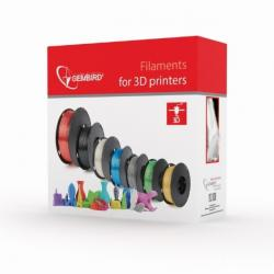 Konsumativ-za-pechat-na-3D-printer-3DP-TPE1.75-01-B