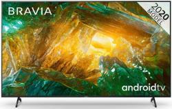 Sony-KE-55XH8096-55-4K-HDR-TV-BRAVIA