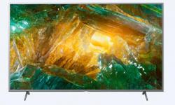 Sony-KE-55XH8077-55-4K-HDR-TV-BRAVIA-Direct-LED