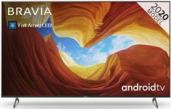 Sony-KE-65XH9096-65-4K-HDR-TV-BRAVIA