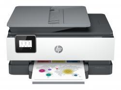 HP-OfficeJet-8012e-All-in-One-A4-Color-Wi-Fi-Print-Copy-Scan-Inkjet-28ppm