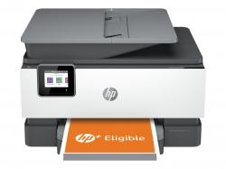 HP-OfficeJet-Pro-9010e-All-in-One-A4-Color-USB-2.0-Ethernet-Wi-Fi