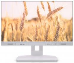 FUJITSU-Esprimo-K5010-i3-10100-23.4inch-AIO-8GB-DDR4-2933-256GB-SSD