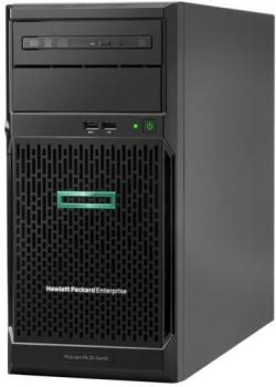 HP-ProLiant-ML30-Gen10-P16926-421