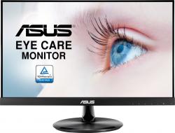 Monitor-21.5-ASUS-VP229HDE-ASUS-MON-VP229HE