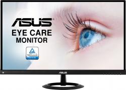 Monitor-ASUS-VX279C-Eye-Care-27-inch-Full-HD