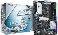 Dynna-platka-ASRock-B560-Steel-Legend-socket-1200-Polychrome-RGB-ATX
