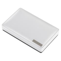 Vynshen-SSD-GIGABYTE-VISION-1TB-USB-3.2-Gen2x2-Type-C-Bql