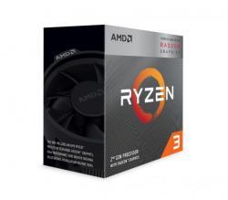 AMD-Ryzen-3-3200G-4c-4t-4GHz-6-MB-Cache