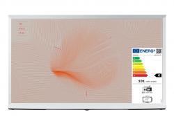 Televizor-49-Samsung-4K-LS01T-QE49LS01TAUXXH