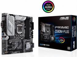 ASUS-PRIME-Z590M-PLUS-LGA1200