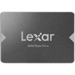 LEXAR-NS100-256GB-SSD-2.5inch-SATA-6Gb-s-up-to-520MB-s-Read-and-440-MB-s-write