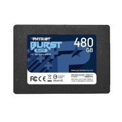 Patriot-Burst-Elite-480GB-SATA3-2.5