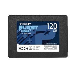 Patriot-Burst-Elite-120GB-SATA3-2.5