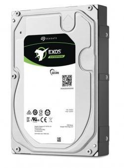 Seagate-Exos-7E8-Enterprise-3.5-HDD-4TB-512E-4kn-SAS