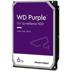 Western-Digital-Purple-Surveillance-6TB-5400rpm-SATA-6Gb-s-128MB-cache-3-5-