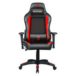 Marvo-PRO-gejmyrski-stol-Gaming-Chair-CH-130-Black-Red