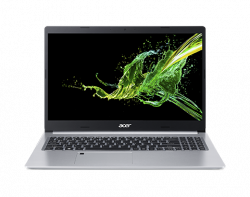 NB-Acer-Aspire-5-A515-55G-799C-Intel-Core-i7-10510U-15.6-FHD-A