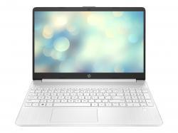 HP-Laptop-AMD-Ryzen-5-5500U-15.6inches-FHD-IPS-8GB-DDR4-512GB-PCIe-SSD