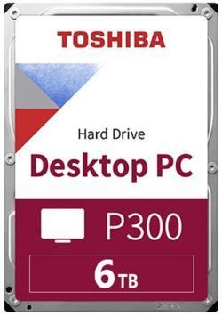 Hard-disk-TOSHIBA-P300-6TB-5400rpm-128MB-SATA-3