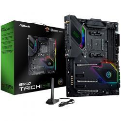 AMD-AM4-B550-4DDR4-8SATA3