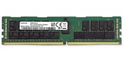 Samsung-DRAM-32GB-DDR4-RDIMM-2933MHz-1.2V-2Gx4-x36-2R-x-4