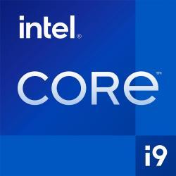 INTEL-Core-i9-11900F-5.2GHz-LGA1200-16M-Cache-CPU-Boxed-11.-Gen.-