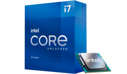 Intel-Core-i7-11700K-4.9GHz-8c-16t-16mb-cache