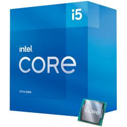 INTEL-Core-i5-11400-4.4-GHz-6c-12t-12mb-cache