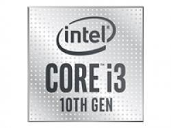 INTEL-Core-i3-10105-3.7GHz-LGA1200-8M-Cache-CPU-Boxed