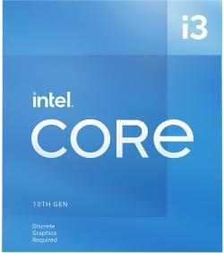INTEL-Core-i3-10105F-3.7GHz-LGA1200-8M-Cache-CPU-Boxed