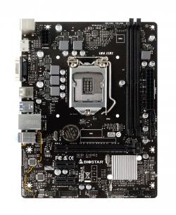 Dynna-platka-BIOSTAR-H310MHP-Intel-H310-sock.-1151-Ver-7.X