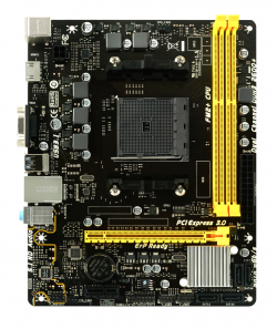 Dynna-platka-BIOSTAR-A68MHE-AMD-A68H-sock.-FM2+-Ver-7.X