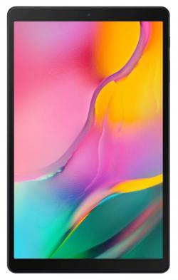 Tablet-Samsung-SM-T510-Galaxy-Tab-A-2019-Black-SM-T510NZKFDBT