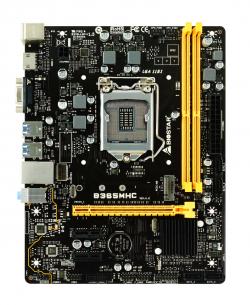 Dynna-platka-BIOSTAR-B365MHC-Intel-B365-sock.-1151-Ver-6.X