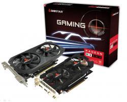 Video-karta-BIOSTAR-Radeon-RX560-4GB-GDDR5-128-bit-DVI-I-HDMI-DisplayPort