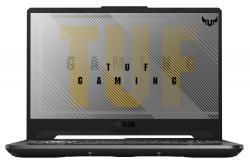 Laptop-ASUS-TUF-Gaming-F15-FX506LU-HN107-90NR0421-M05180-15.6-i7-10870H-1660ti
