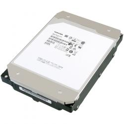 HDD-Server-TOSHIBA-3.5-12TB-256MB-7200-RPM-SATA-6-Gb-s-