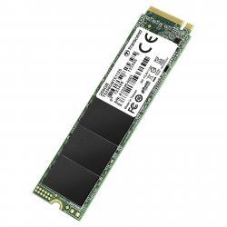 Transcend-256GB-M.2-2280-PCIe-Gen3x4-M-Key-3D-TLC-DRAM-less