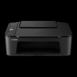 CANON-PIXMA-TS3450-AIO-BLACK
