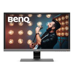 Monitor-BenQ-EL2870UE-TN-27-inch-Wide-4K-HDR-HDMI-DisplayPort-Cheren
