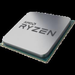 AMD-CPU-Desktop-Ryzen-3-4C-8T-4300GE-4.0GHz-6MB-35W-AM4-MPK
