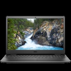 Dell-Vostro-3500-Intel-Core-i7-1165G7