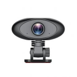 Ueb-kamera-Spire-CG-ASK-WL-012-mikrofon-HD-720P-Cherna