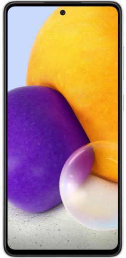 Smartfon-Samsung-Galaxy-A72-Awesome-White-SM-A725FZWDEUE