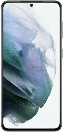 Smartfon-Samsung-Galaxy-S21-Phantom-Gray-SM-G991BZADEUE