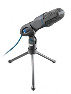 TRUST-Mico-USB-Microphone-for-PC-and-laptop