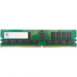 NANYA-32GB-PC4-23400-DDR4-2933MHz-ECC-Registered-Dual-Rank