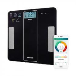 Sencor-Kantar-SBS-8000BK-s-Bluetooth